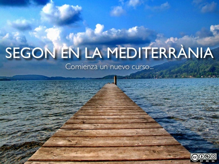 http://www.flickr.com/photos/kugelfisch/3558561251   SEGON EN LA MEDITERRÀNIA                                               ...