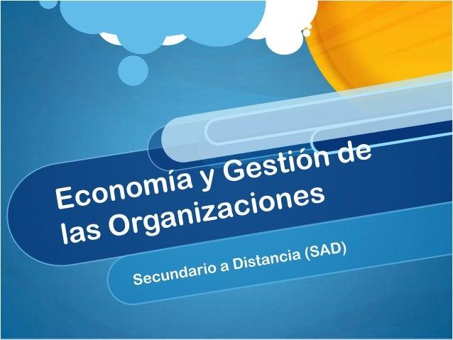 Materias Economía Gestión de las Organizaciones Derecho y Sociedad Psicología social