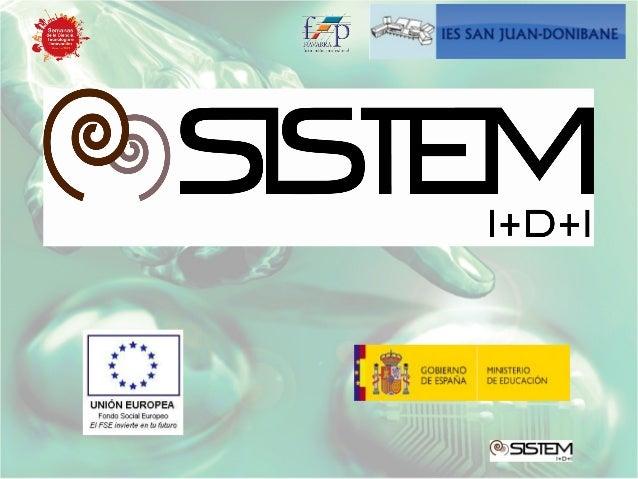 SistemaInteractivoSimulaciónTecnologíasEmpresasMueble              2