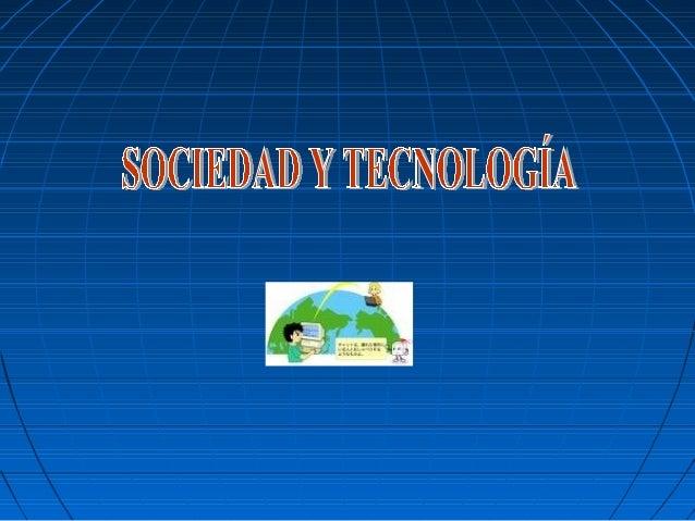 Informática, Internet y comunicaciones de banda anchaInformática, Internet y comunicaciones de banda ancha Entorno tecnoló...