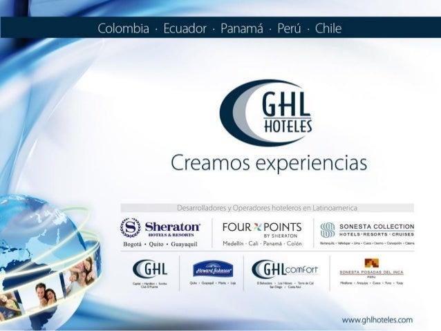 CARTAGENA  Carrera 9 No. 35-104 Anillo vial- Zona Norte Cartagena de Indias Teléfono (5) 6535656. reservas@sonestacartagen...
