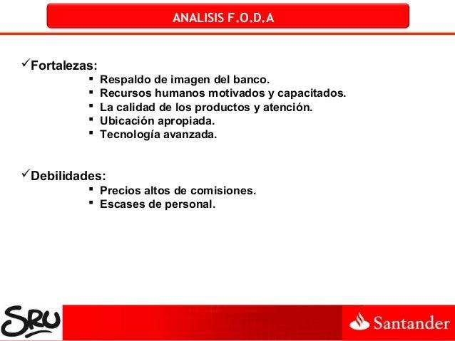 Campaña de marketing digital: Santander Río Universidades