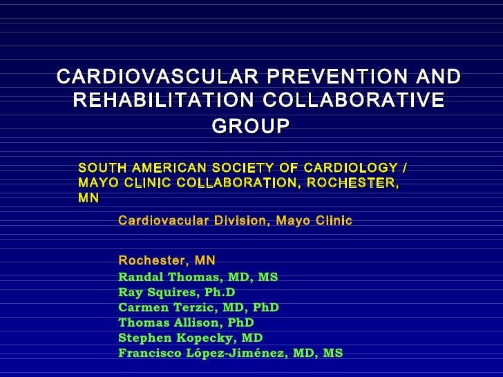 mississippi cardiology groups