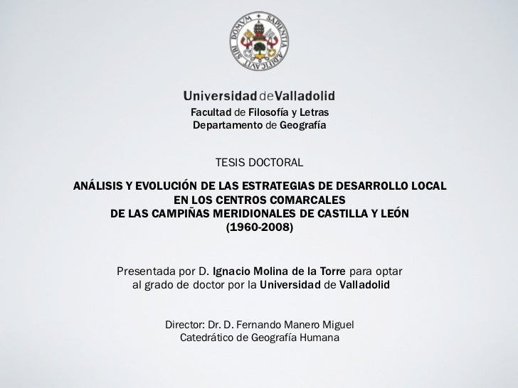 Tesis doctoral de Ana Laura Bojórquez Carrillo | Entre sueños ...