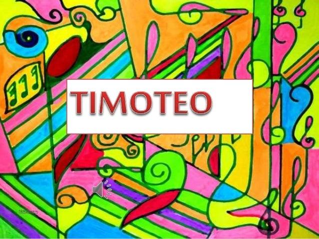 TENGO UN PERRO MUY TRAVIESO QUE SE LLAMA TIMOTEO  ES MI AMIGO Y YO LO QUIERO, SIEMPRE VAMOS A JUGAR
