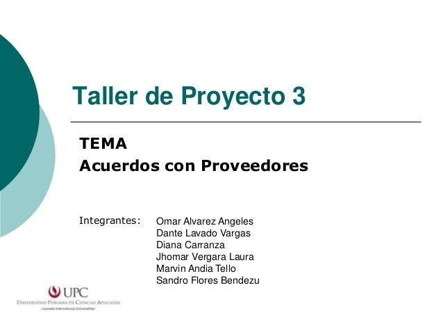 Presentacion tp3 02