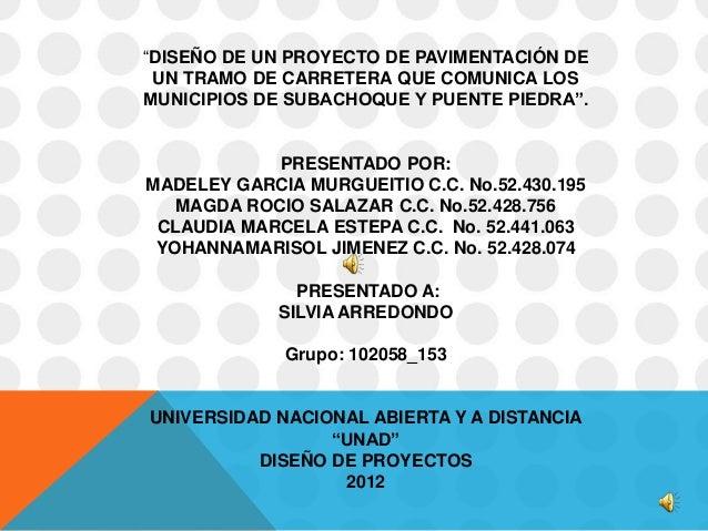Presentacion trabajo final_diseno_de_proyectos