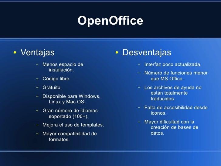 office templates mac
