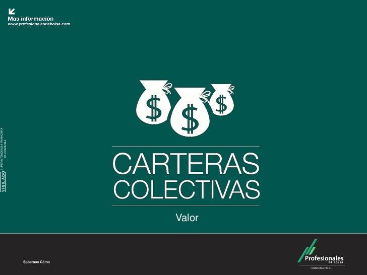 SUPERINTENDENCIA FINANCIERA        VIGILADO           DE COLOMBIAValor