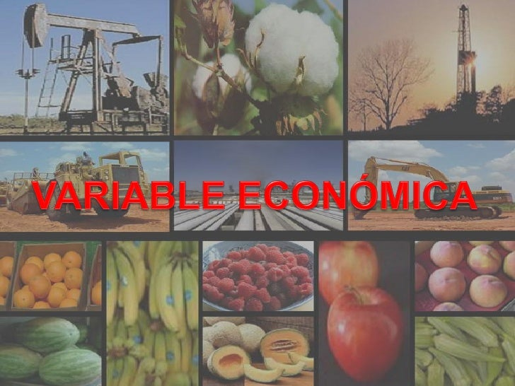 ECONOMÍA Es la ciencia que estudia las relaciones sociales que tienen que ver con los procesos de producción, intercambio,...