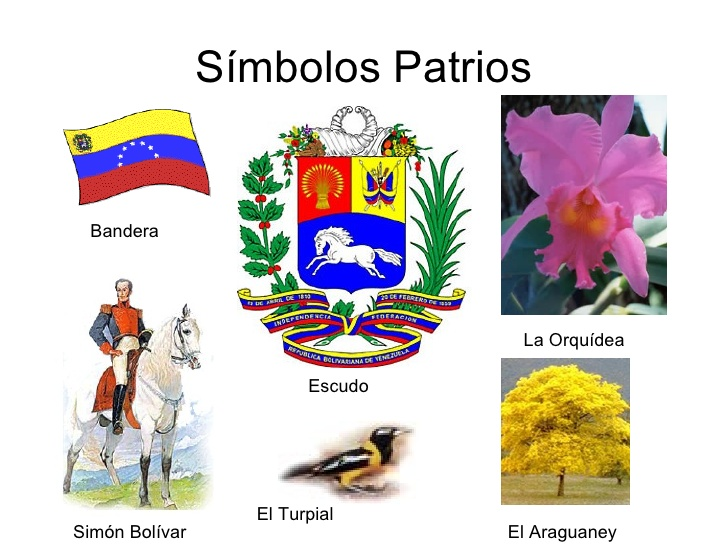 presentacion-venezuela-8-728. ...