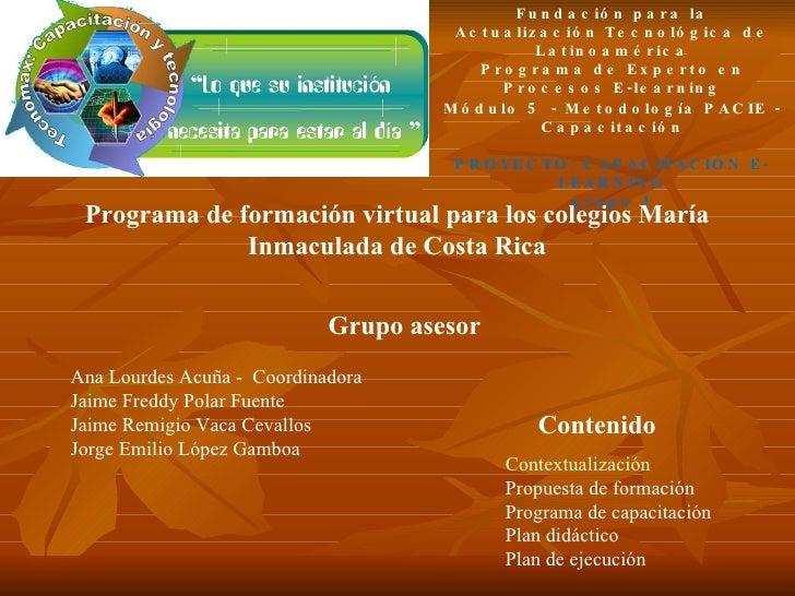 Presentacion Ver2