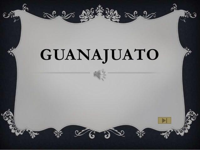 Guanajuato, México (por Iberri Lizbeth)