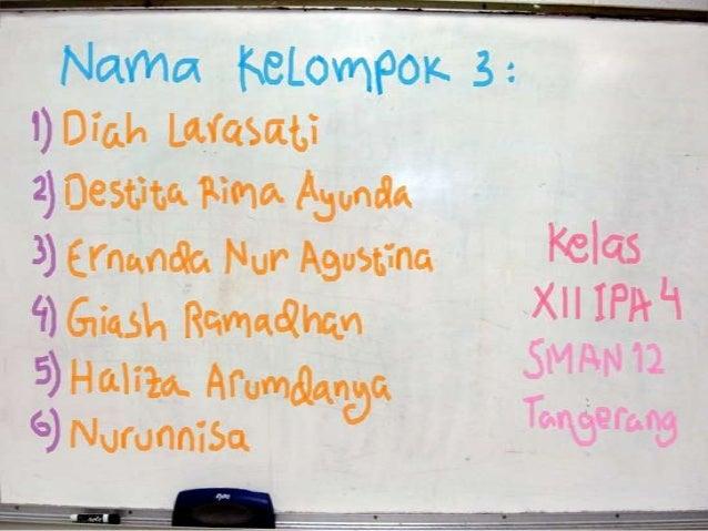 BAB I                           PENDAHULUANA.           Latar Belakang Masalah        Di Indonesia terdapat lebih dari 12....