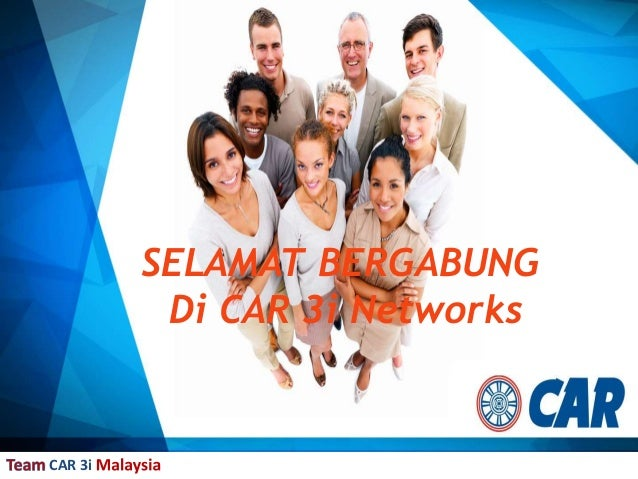 Image Result For Video Presentasi I Network Car