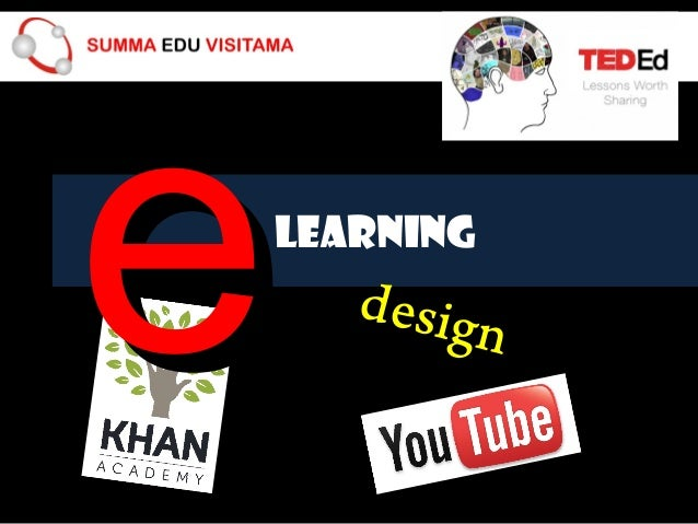 Learning ee design