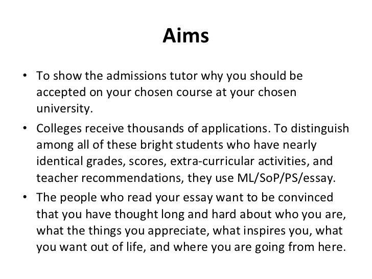 cv for masters application pdf