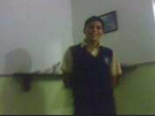 Republica bolivariana de Venezuela Ministerio del Poder Popular para la Educación E.T.R.C. Alberto Adriani