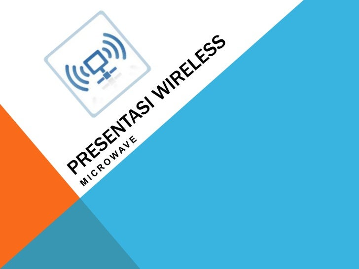 UNICAST COMMUNICATION Unicast adalah pengiriman data yang mentransmisikan data dari satu point ke point yang lain. Dalam h...