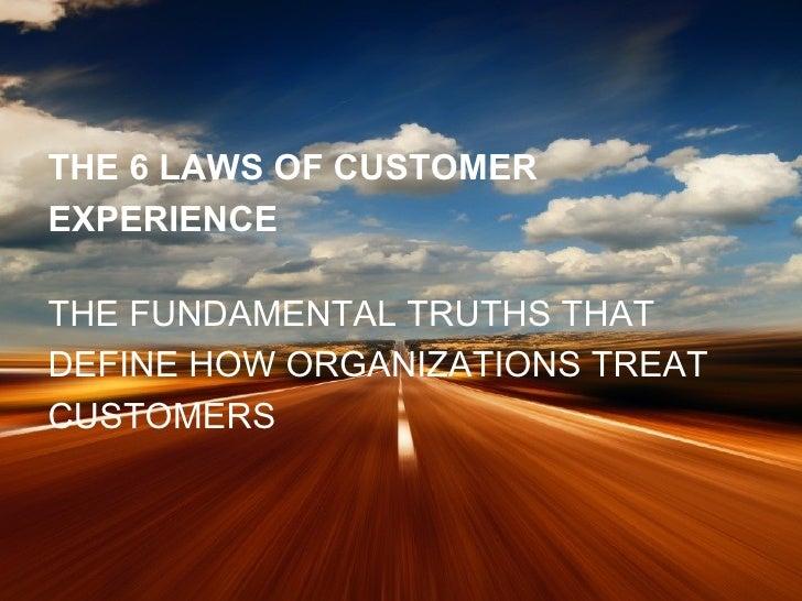 Klantcontact/Customer Experience