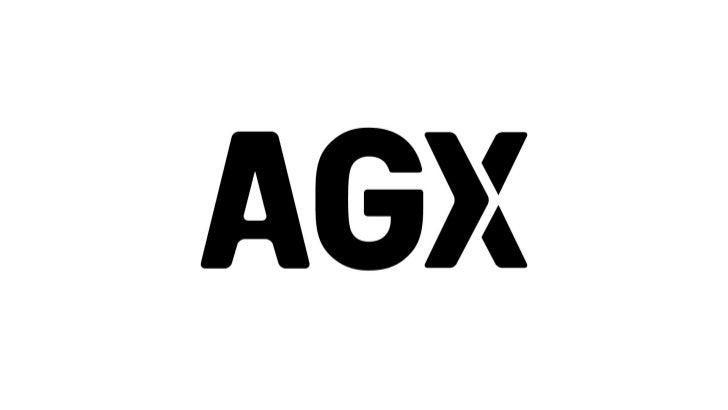 Pecha Kucha presentation AGX Digital Agency Ghent Belgium