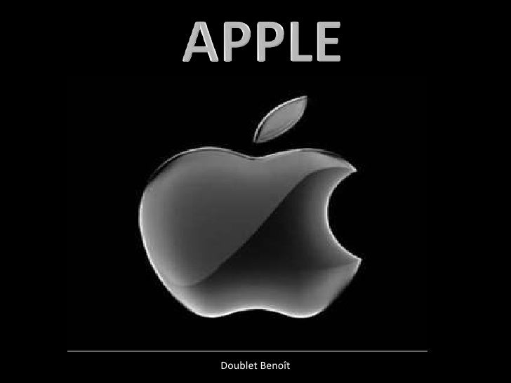 Q4 results apple
