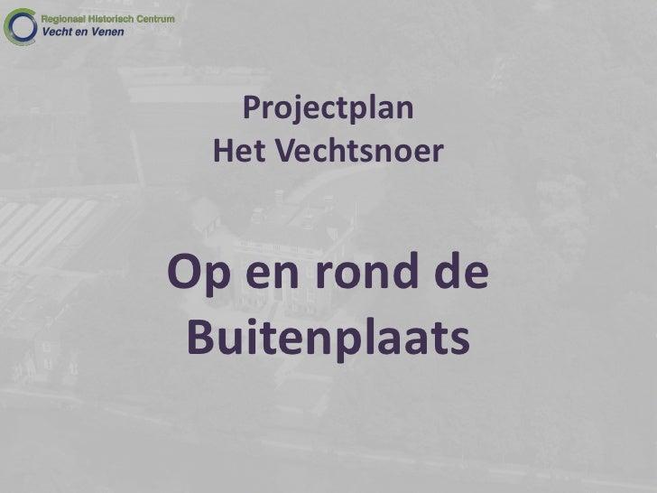 Presentatie Digi Atelier 29.09.11 Breukelen-E.Drees 2