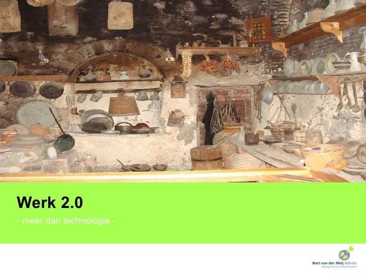 Presentatie D!mpact, 3 juni 2010