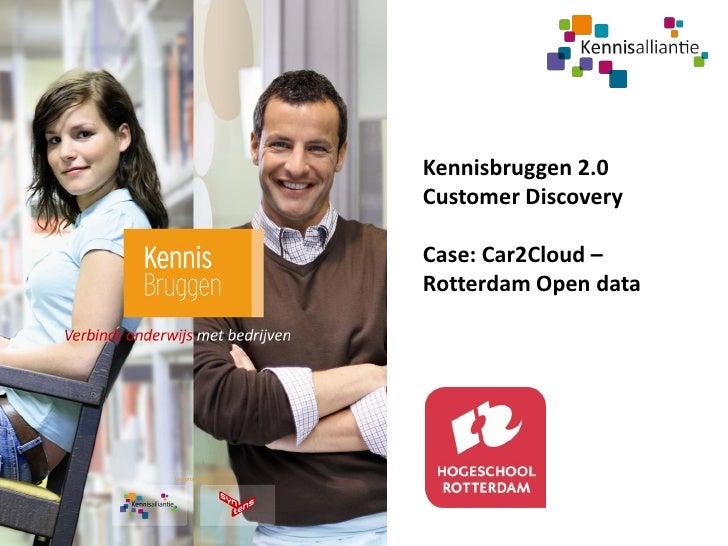 Presentatie kb 2.0   inspiratie c2c (2)