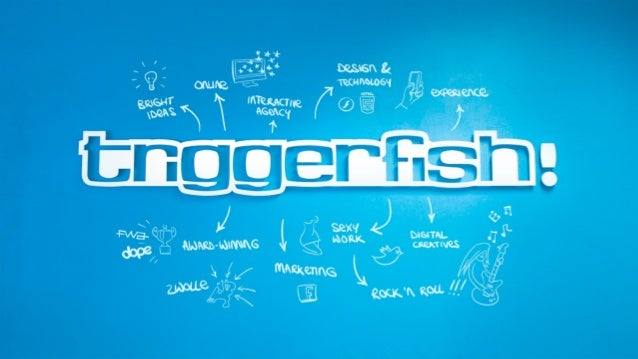 @triggerfishhhh#sam2013