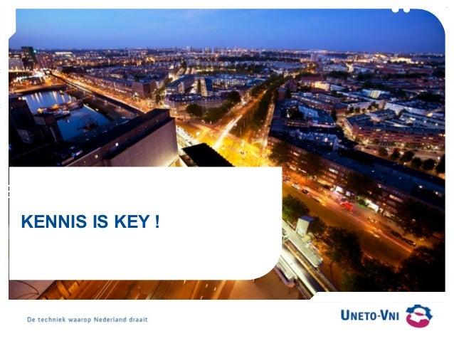 ))t    KENNIS IS KEY !