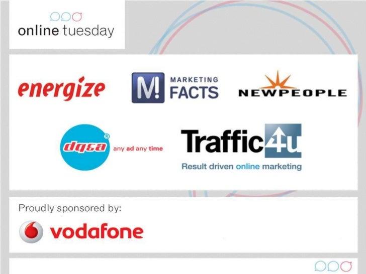 Presentatie webcare alex van leeuwen buzz capture 8 maart