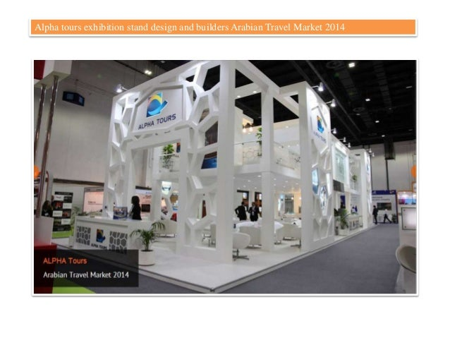 Exhibition Stand Builders In Canada : Exhibition stand design and contractors dubai world trade