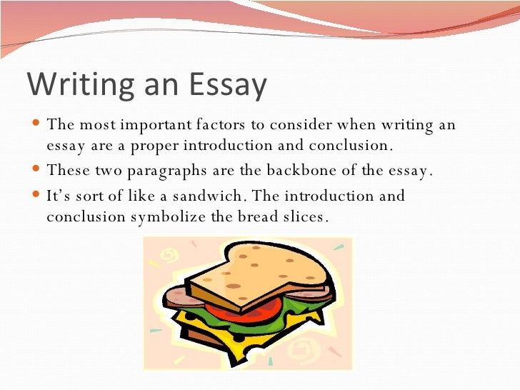 introductory paragraph for compare and contrast essay