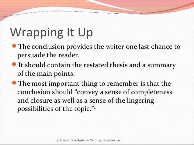 how long should an introduction in an essay be The introduction to an essay,  although the introduction isn't typically part of your outline, your outline should be a part of the introduction.