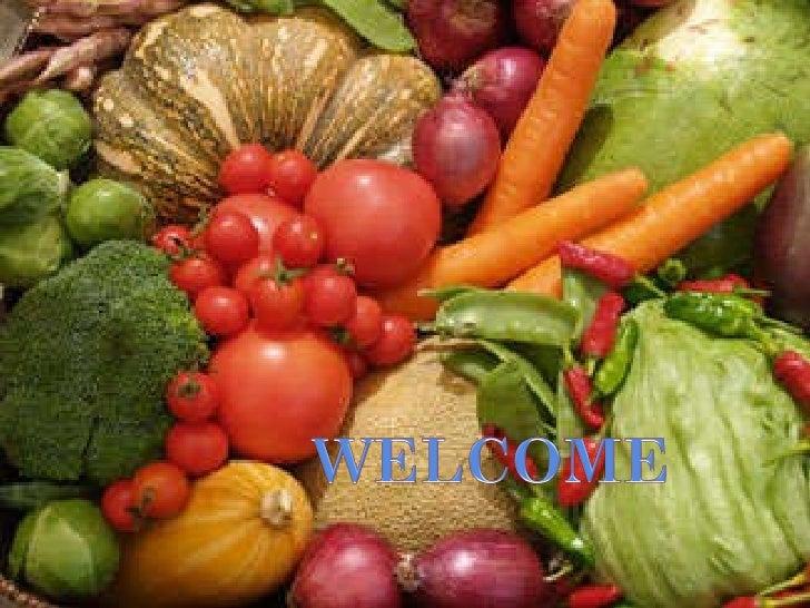 Horticulture related Developmental programmes