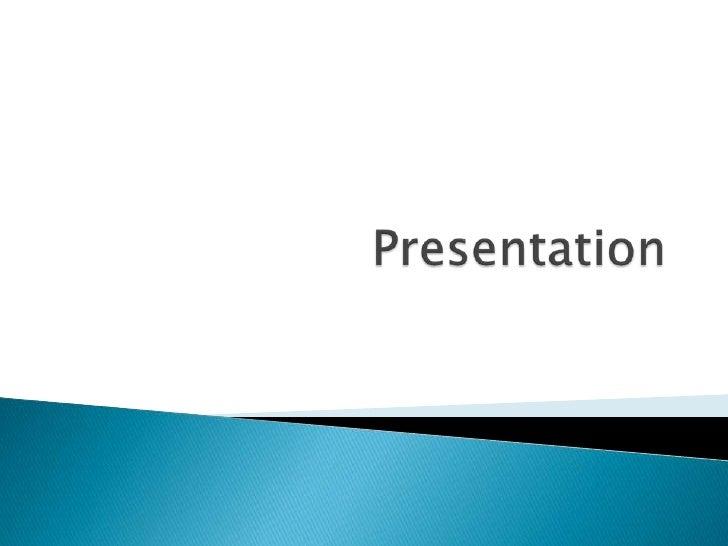 Presentation_octavio