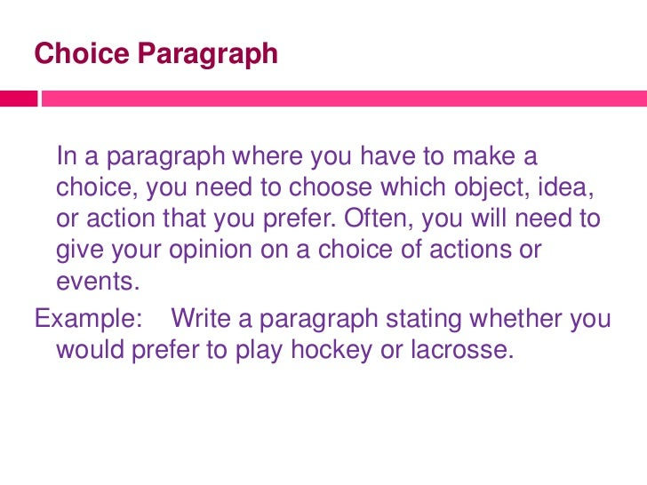 paragraph on hockey Category: descriptive essay examples title: descriptive essay: the arena.