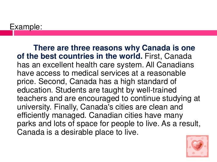 Essay On Health Care System In Canada Coursework Example    Essay On Health Care System In Canada