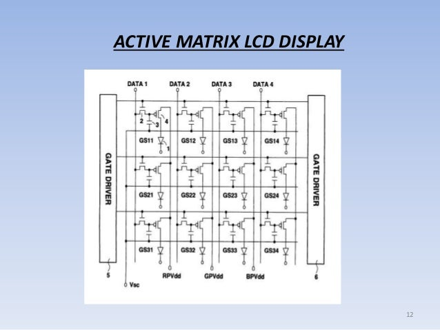 crt monitors and active and passive While it's hard to better a well-engineered set of active speakers, passive monitors, when designed with care and respect like pmc's range, will always outperform inferior active designs.
