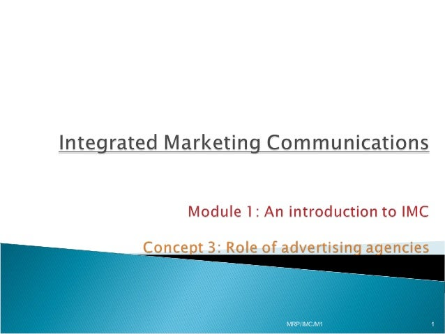 IMC best presentation by Hamir Singh Rajput, MPA,  Islamabad