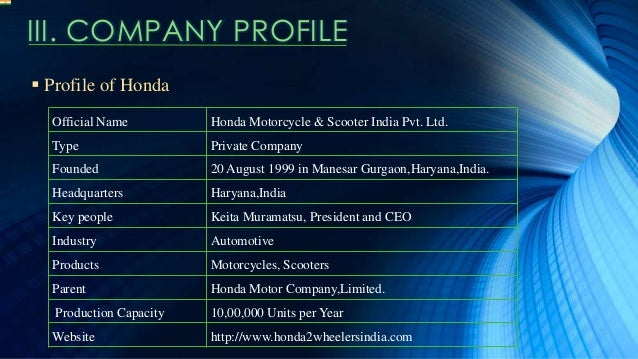 TagsHonda Worldwide Corporate Profile Company OverviewHonda Wikipedia Honda Powersports Motorcycles ATVs Scooters SxSShop Current Amp Upcoming Vehicles