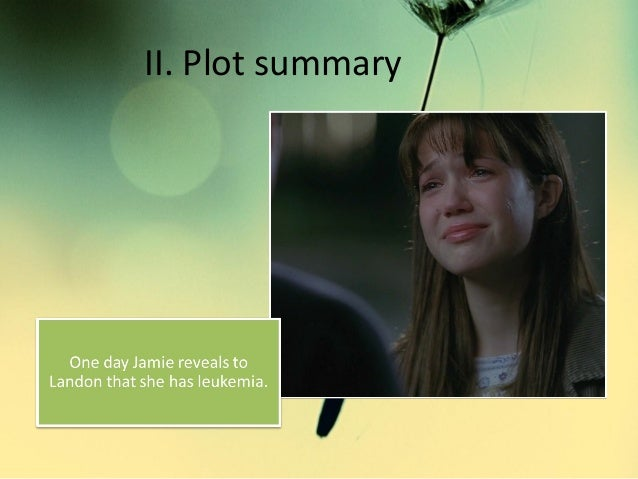 a walk to remember film analysis A walk to remember book notes summary analysis cliff notes™, cliffs notes™, cliffnotes™, cliffsnotes™ are trademarked properties of the john wiley publishing company thebestnotescom does not provide or claim to provide free cliff notes™ or free sparknotes.