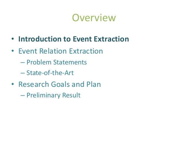 Phd research proposal leadership
