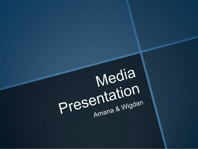 Print techniques Presentation