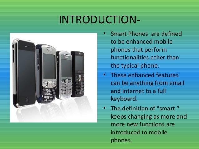 Samsung s4 vs apple iphone5s