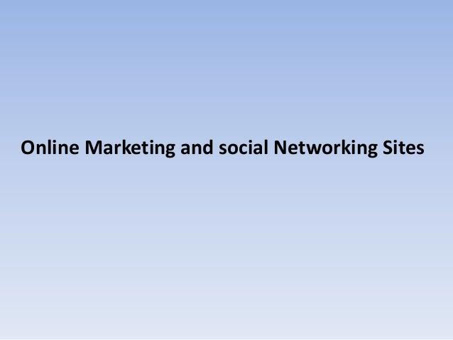 Digital Marketing Overview / Strategies 2014