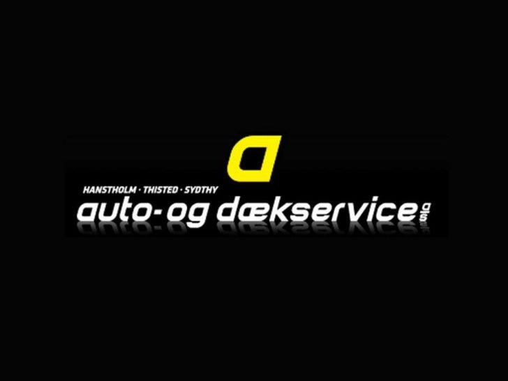 Autodaek - the very best of Bilreparationer service providersWith the looks of wheels, there was an inflow within the vari...