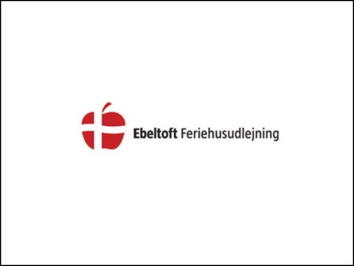Eine Einführung In Die Ferienhausvermietung EbeltoftDänemark wird als Ziel für qualifizierte Personen glaubten, als dieser...