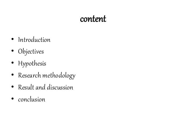 research paper outline on bullying